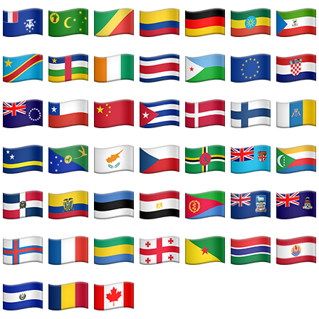 images/emoji-sheets/flags-2.png