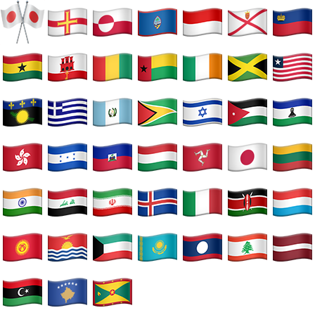 images/emoji-sheets/flags-3.png