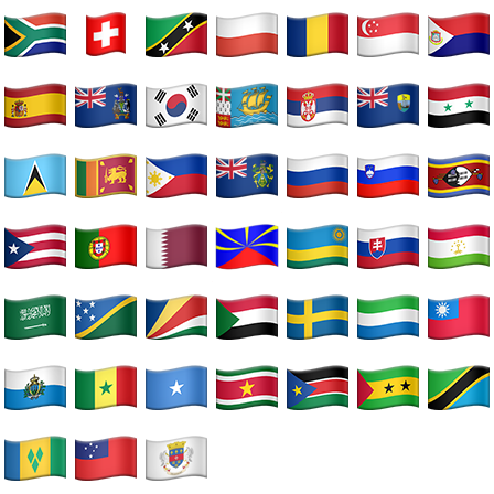 images/emoji-sheets/flags-5.png