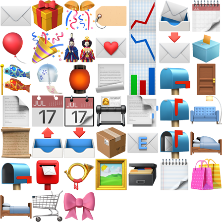 images/emoji-sheets/objects-3.png