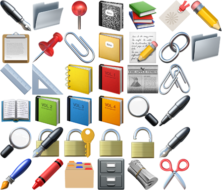 images/emoji-sheets/objects-4.png