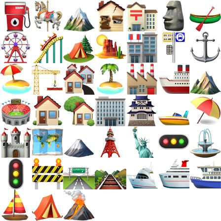 images/emoji-sheets/places-2.png