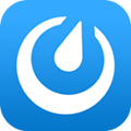 images/favicon/apple-touch-icon-120x120.png