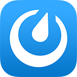 images/favicon/apple-touch-icon-152x152.png