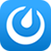 images/favicon/apple-touch-icon-57x57.png