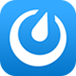 images/favicon/apple-touch-icon-76x76.png