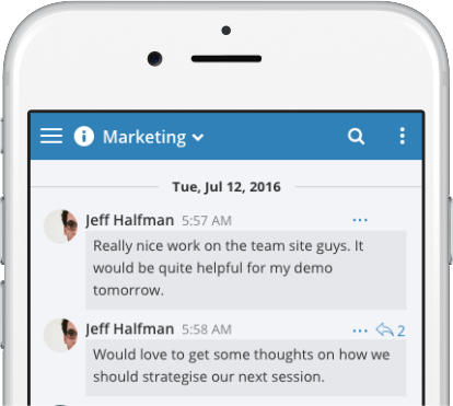 images/iphone-6-mockup.png