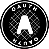 images/oauth_icon.png