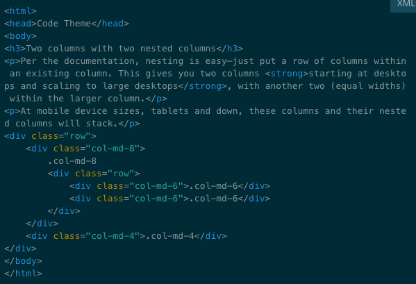 images/themes/code_themes/solarized-dark.png