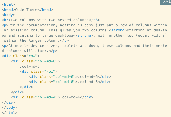 images/themes/code_themes/solarized-light.png