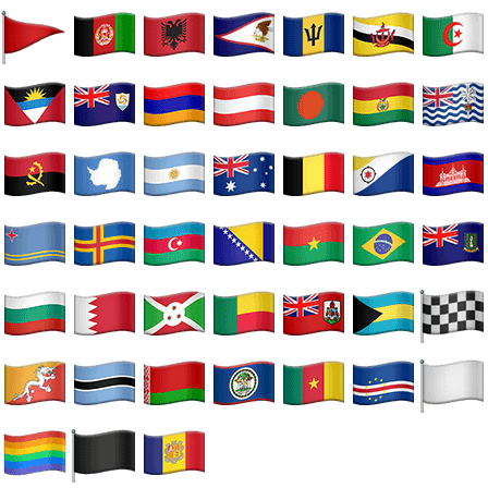 images/emoji-sheets/flags-1.png