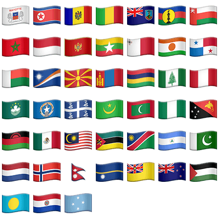 images/emoji-sheets/flags-4.png