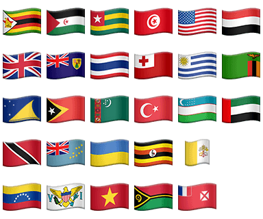 images/emoji-sheets/flags-6.png