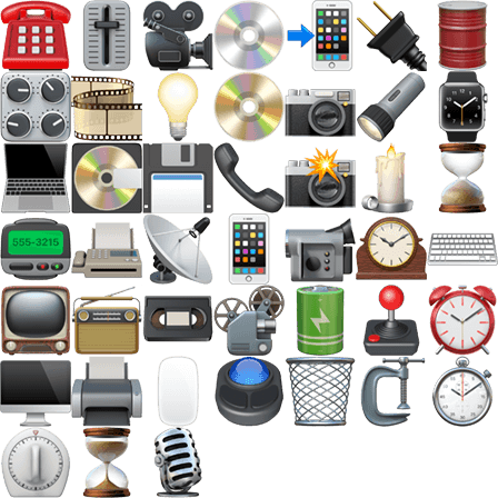 images/emoji-sheets/objects-1.png