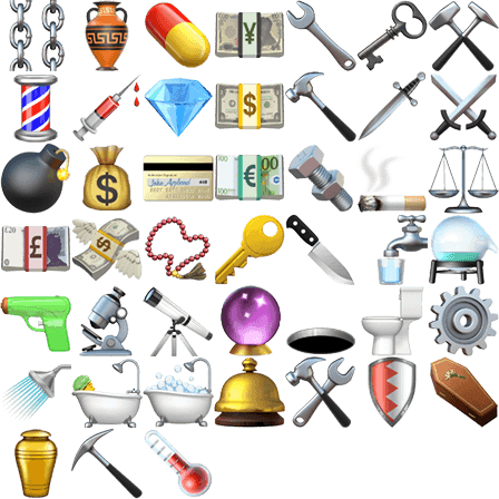 images/emoji-sheets/objects-2.png