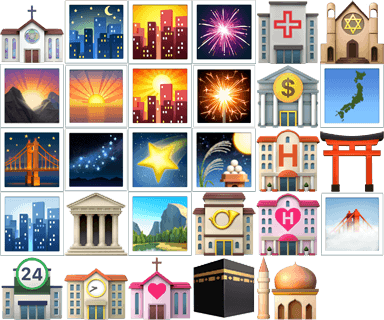 images/emoji-sheets/places-3.png