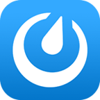 images/favicon/apple-touch-icon-144x144.png