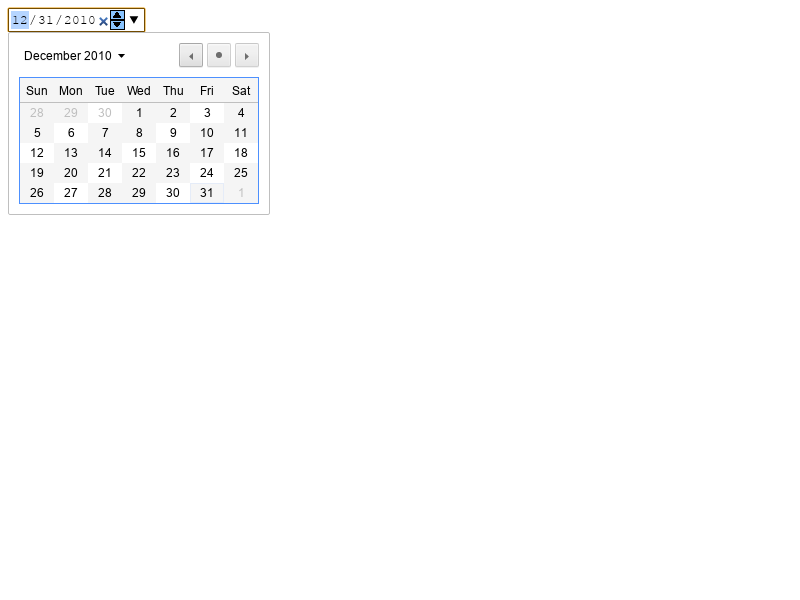 third_party/WebKit/LayoutTests/platform/linux/fast/forms/calendar-picker/calendar-picker-appearance-step-expected.png