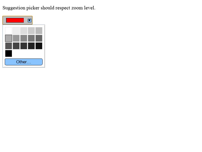 third_party/WebKit/LayoutTests/platform/linux/fast/forms/color/color-suggestion-picker-appearance-zoom125-expected.png