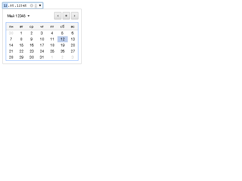 third_party/WebKit/LayoutTests/platform/mac-mac10.10/fast/forms/calendar-picker/calendar-picker-appearance-ru-expected.png