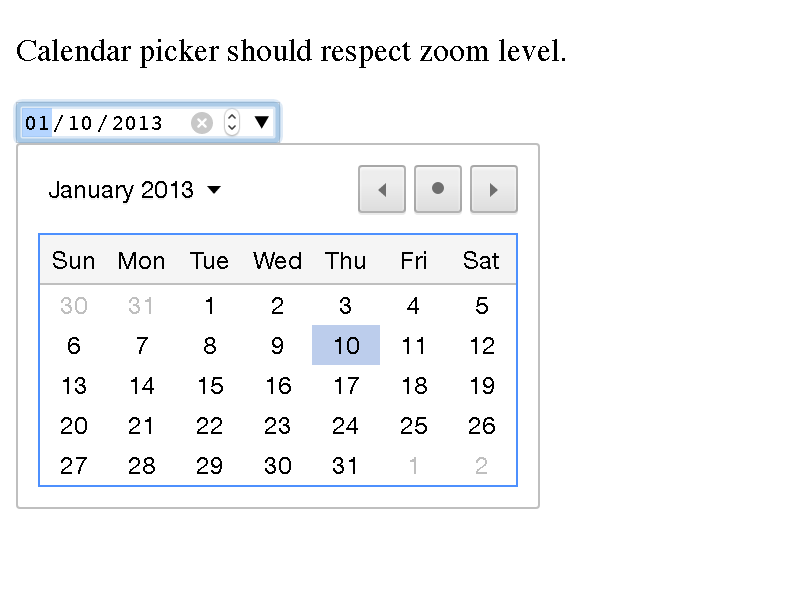 third_party/WebKit/LayoutTests/platform/mac-mac10.10/fast/forms/calendar-picker/calendar-picker-appearance-zoom200-expected.png