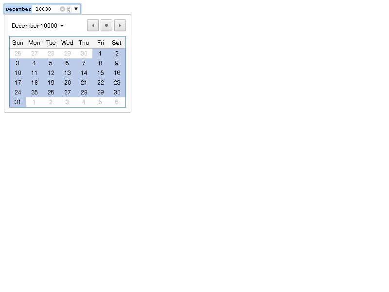 third_party/WebKit/LayoutTests/platform/mac-mac10.10/fast/forms/calendar-picker/month-picker-appearance-expected.png