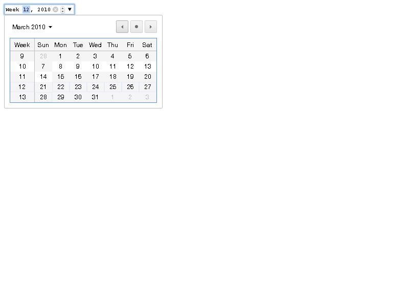 third_party/WebKit/LayoutTests/platform/mac-mac10.10/fast/forms/calendar-picker/week-picker-appearance-step-expected.png
