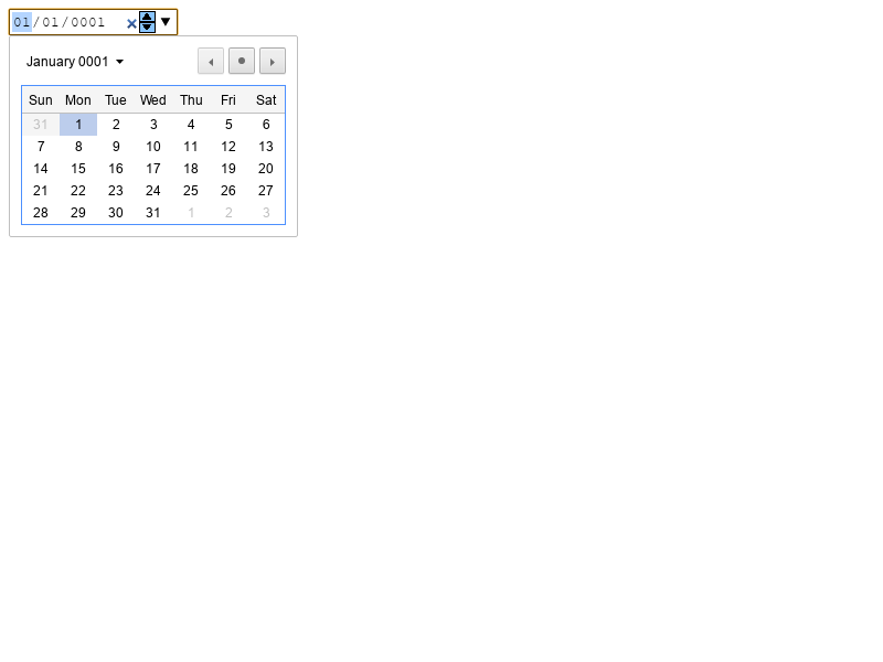 third_party/WebKit/LayoutTests/platform/linux/fast/forms/calendar-picker/calendar-picker-appearance-minimum-date-expected.png