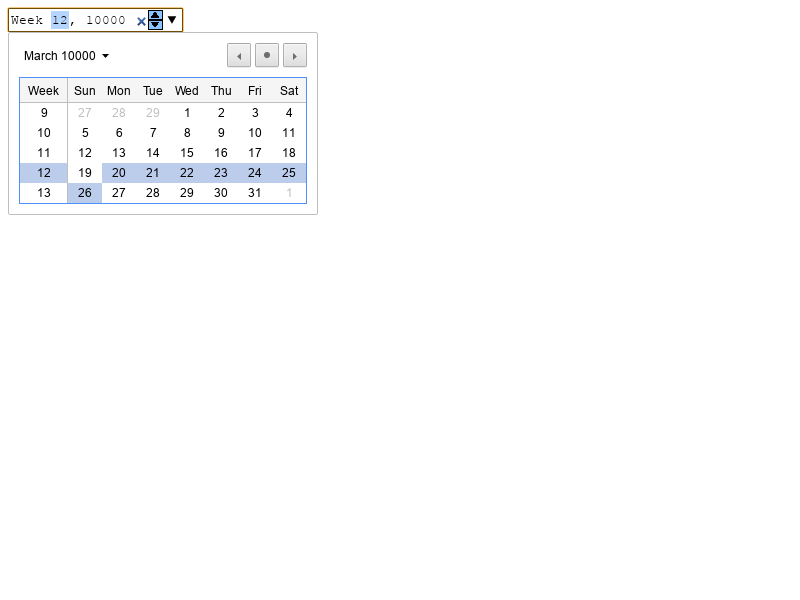 third_party/WebKit/LayoutTests/platform/linux/fast/forms/calendar-picker/week-picker-appearance-expected.png