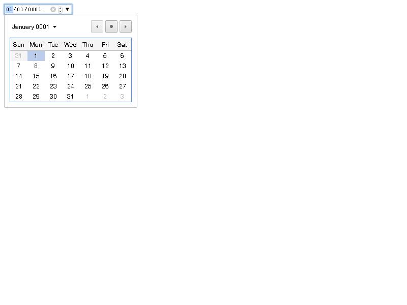 third_party/WebKit/LayoutTests/platform/mac-mac10.10/fast/forms/calendar-picker/calendar-picker-appearance-minimum-date-expected.png