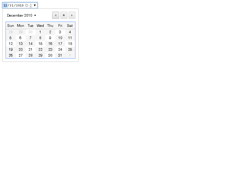 third_party/WebKit/LayoutTests/platform/mac-mac10.10/fast/forms/calendar-picker/calendar-picker-appearance-step-expected.png