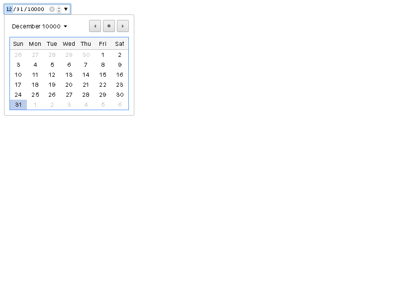 third_party/WebKit/LayoutTests/platform/mac-mac10.11/fast/forms/calendar-picker/calendar-picker-appearance-expected.png