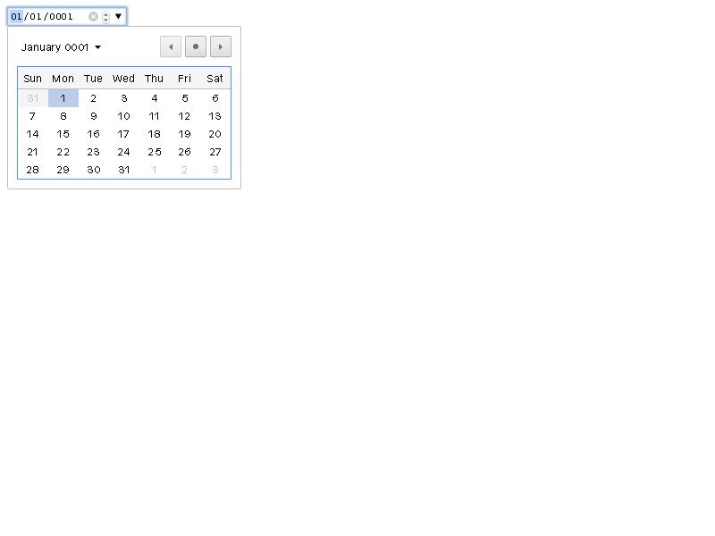 third_party/WebKit/LayoutTests/platform/mac-mac10.11/fast/forms/calendar-picker/calendar-picker-appearance-minimum-date-expected.png