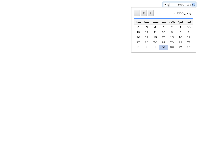 third_party/WebKit/LayoutTests/platform/mac-mac10.11/fast/forms/calendar-picker/calendar-picker-appearance-required-ar-expected.png