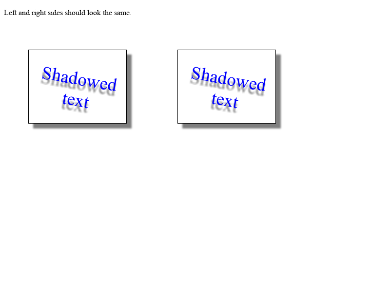 third_party/WebKit/LayoutTests/platform/linux/compositing/shadows/shadow-drawing-expected.png