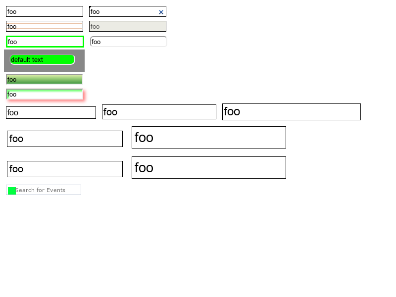 third_party/WebKit/LayoutTests/platform/linux/fast/forms/search/search-appearance-basic-expected.png