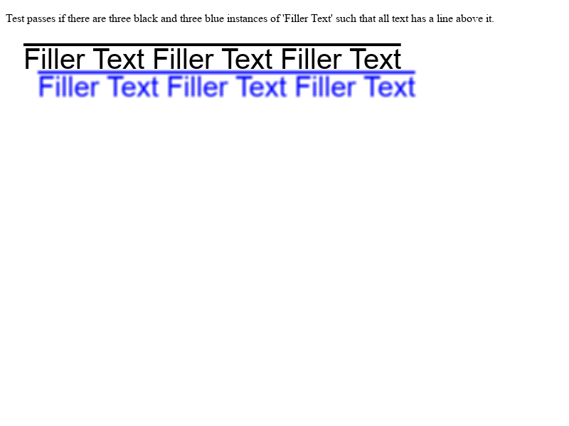 third_party/WebKit/LayoutTests/platform/linux/ietestcenter/css3/text/textshadow-002-expected.png
