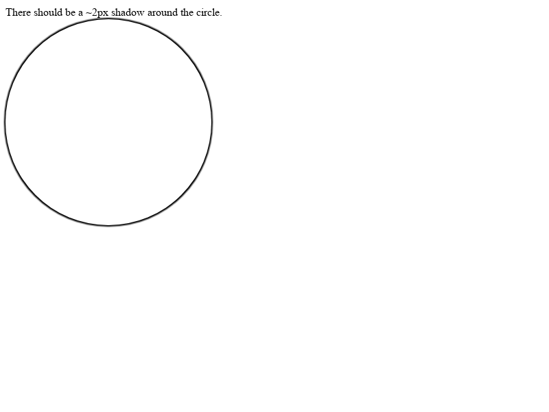 third_party/WebKit/LayoutTests/platform/linux/paint/roundedrects/circle-with-shadow-expected.png