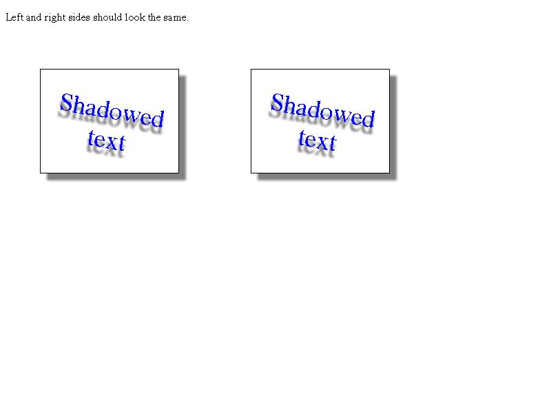 third_party/WebKit/LayoutTests/platform/mac-mac10.10/compositing/shadows/shadow-drawing-expected.png