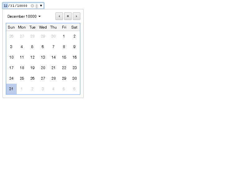 third_party/WebKit/LayoutTests/platform/mac-mac10.10/fast/forms/calendar-picker/calendar-picker-appearance-coarse-expected.png