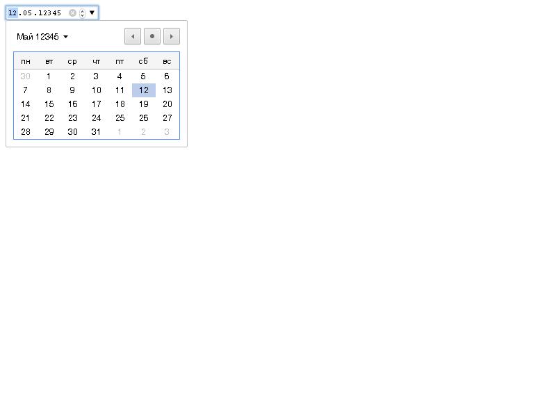 third_party/WebKit/LayoutTests/platform/mac-mac10.10/fast/forms/calendar-picker/calendar-picker-appearance-ru-expected.png