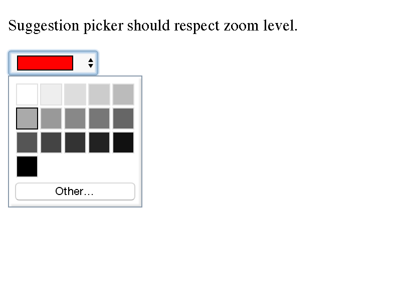 third_party/WebKit/LayoutTests/platform/mac-mac10.10/fast/forms/color/color-suggestion-picker-appearance-zoom200-expected.png