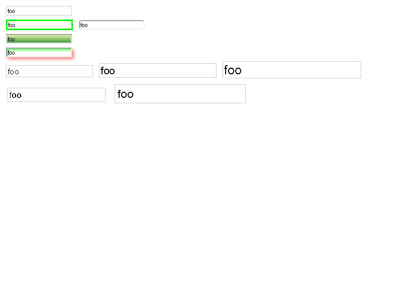 third_party/WebKit/LayoutTests/platform/mac-mac10.10/fast/forms/text/text-appearance-basic-expected.png