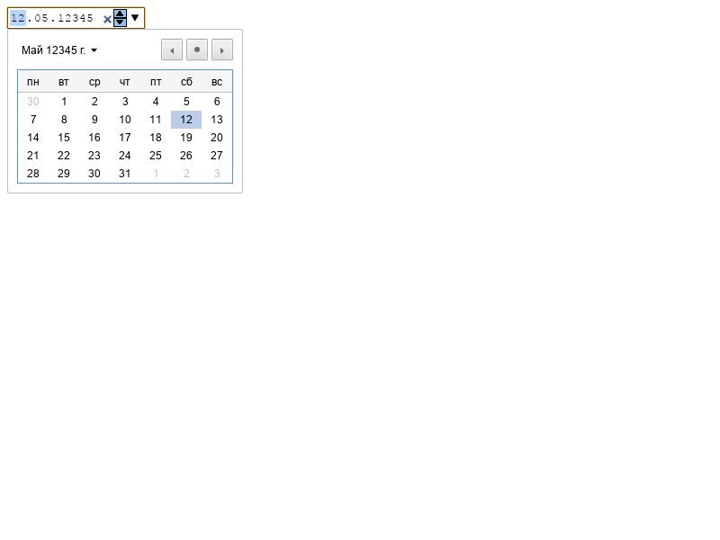 third_party/WebKit/LayoutTests/platform/linux/fast/forms/calendar-picker/calendar-picker-appearance-ru-expected.png