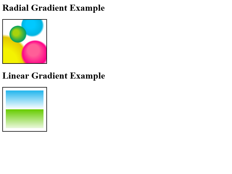third_party/WebKit/LayoutTests/platform/linux/fast/gradients/simple-gradients-expected.png