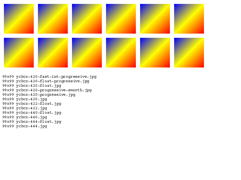third_party/WebKit/LayoutTests/platform/mac-mac10.10/virtual/exotic-color-space/images/jpeg-yuv-image-decoding-expected.png