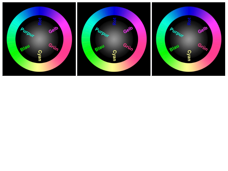 third_party/WebKit/LayoutTests/platform/win/virtual/exotic-color-space/images/color-profile-image-profile-match-expected.png