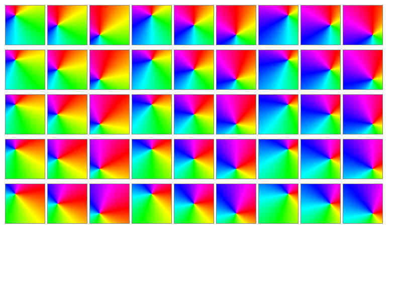 third_party/WebKit/LayoutTests/platform/win/fast/gradients/conic-gradient-positioning-expected.png