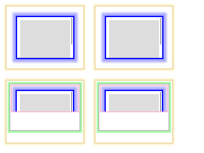 third_party/WebKit/LayoutTests/platform/mac/compositing/overflow/scrollbar-layer-placement-expected.png