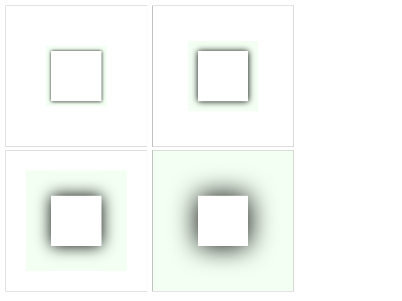third_party/WebKit/LayoutTests/platform/mac/fast/box-shadow/box-shadow-radius-expected.png